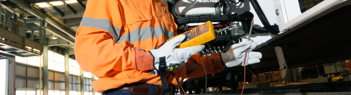 Adelaide Commercial And Residential Electricians